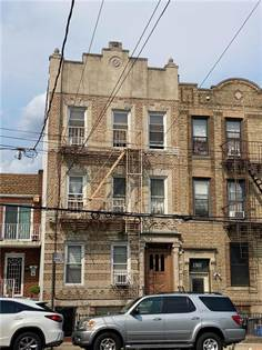 Residential Property for sale in 1357 65th Street, Brooklyn, NY, 11219