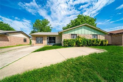 Residential for sale in 3451 Pacesetter Drive, Dallas, TX, 75241