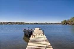 Land for sale in 581 North Lake Rd, Richmond Hill, Ontario, L4E 3B9
