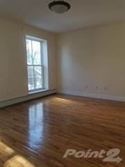 Other Real Estate for rent in 62 W 130th street, Manhattan, NY, 10037
