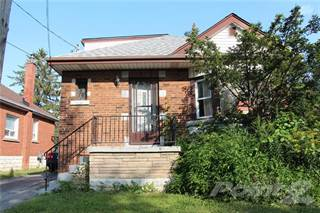 Residential Property for sale in 13 West 3Rd Street, Hamilton, Ontario