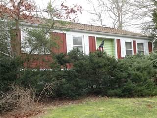 Single Family for sale in 420 W Gulf Shore, Dartmouth, MA, 02748