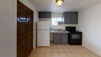 Residential Property for rent in 3816 W Portland Street 3, Phoenix, AZ, 85009