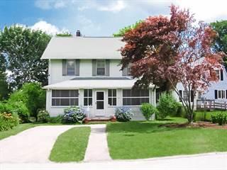 Multi-family Home for sale in 25 Clinton Avenue, Jamestown, RI, 02835