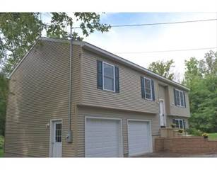 Single Family for sale in 157 Marlboro Street, Hudson, MA, 01749
