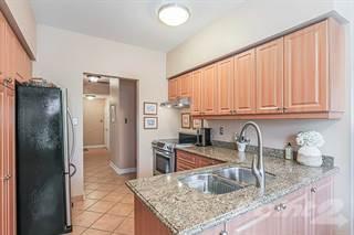 Residential Property for sale in 15 Major Elliot Crt, Markham, Ontario