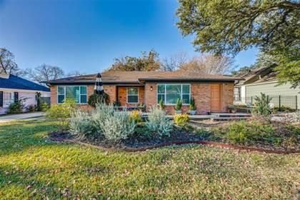 Residential Property for sale in 639 N Buckner Boulevard, Dallas, TX, 75218