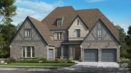 Singlefamily for sale in By Appointment Only, Frisco, TX, 75035