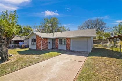 Residential Property for sale in 6103 Calmar CV, Austin, TX, 78721
