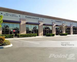 Office Space for rent in Corona Pointe - 1280-1335 Corona Pointe Court & 980-1095 Montecito Drive - 980-1095 Montecito Drive #201, Corona, CA, 92879