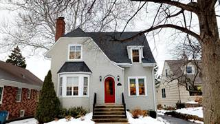 Single Family for sale in 386 South Argyle Avenue, Elmhurst, IL, 60126