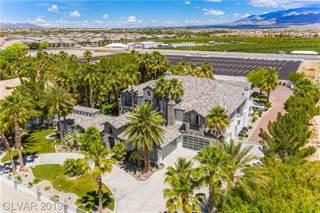 Single Family en venta en 7080 DONALD NELSON Avenue, Las Vegas, NV, 89131