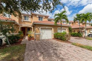 Photo of 10011 Chiana CIR, Fort Myers, FL