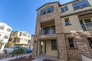 Townhouse for rent in 1752 E DOGWOOD Lane, Gilbert, AZ, 85295