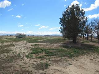 Residential Property for sale in 37116 Dixie Road, Barstow, CA, 92347