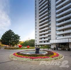 Photo of 77 Davisville Avenue, Toronto, ON M4S 1G4