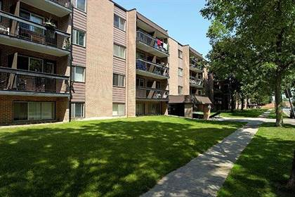 Apartment for rent in 52 Bayswater Place, Kingston, Ontario, K7M 2C1