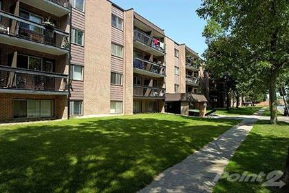 Apartment for rent in Westview Place, Kingston, Ontario