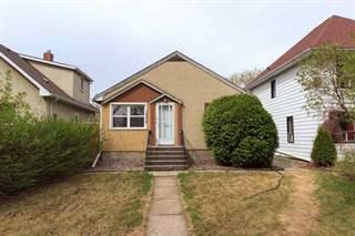 Single Family for sale in 12238 104 ST NW, Edmonton, Alberta