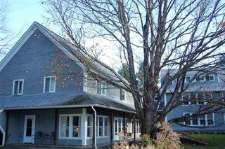 Townhouse for sale in 6 Carroll House, Waitsfield, VT, 05673