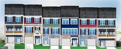 Residential Property for sale in 11310 SOFIA DR, Fredericksburg, VA, 22408