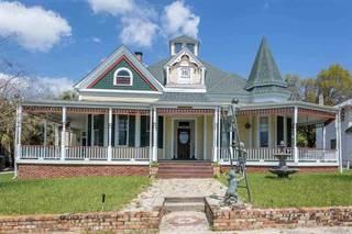 Single Family for sale in 14 W GADSDEN ST, Pensacola, FL, 32501