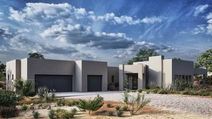Residential Property for sale in Lot 81 Pueblo Bonito Road, Placitas, NM, 87043