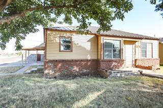 Groovy Cheap Houses For Sale In Urbandale West End Tx 1 Homes Beutiful Home Inspiration Xortanetmahrainfo