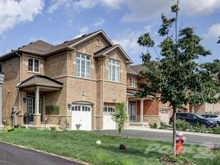 Residential Property for sale in 467 Meadowridge Crt, Mississauga, Ontario