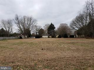 Land for sale in 121 FAIRVIEW DRIVE, Chestertown, MD, 21620