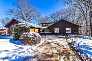 Single Family for sale in 2145 Alta Vista Drive, Waukegan, IL, 60087