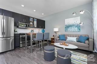 Apartment for rent in Studio LoHi, Denver, CO, 80211