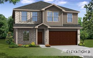 Single Family for sale in 5829 Larrycrest Dr. Pearland, Houston, TX, 77063