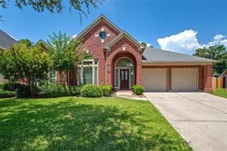 Single Family for rent in 16015 E Harbour Bend Lane, Houston, TX, 77044
