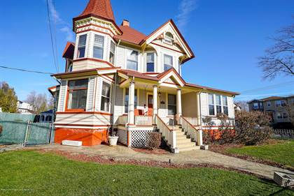 Residential Property for sale in 309 Guyon Avenue, Staten Island, NY, 10306