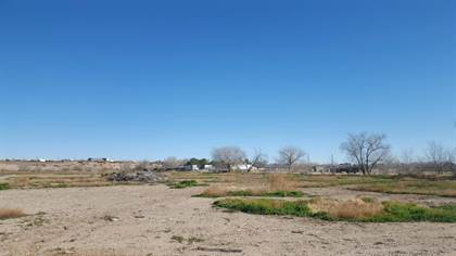 Lots And Land for sale in 8659 Holmsley Trail, El Paso, TX, 79907