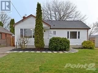 Single Family for sale in 1018 HORTOP ST, Oshawa, Ontario