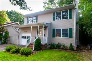 Single Family for sale in 158 Rose Street, Metuchen, NJ, 08840