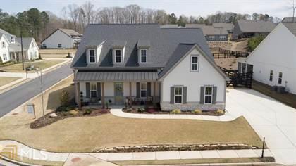 Residential for sale in 301 Pinehurst Cir, Alpharetta, GA, 30004