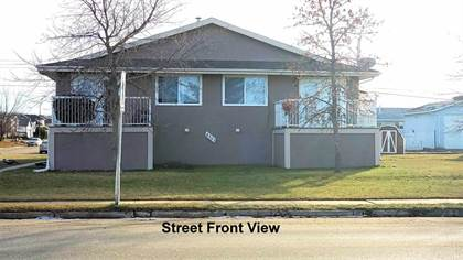 Single Family for sale in 4501 50 Ave, Cold Lake, Alberta, T9M1Y7