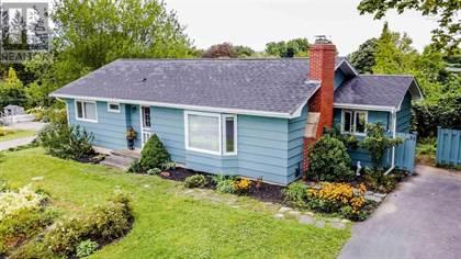 Single Family for sale in 23 Sherwood Drive, Wolfville, Nova Scotia, B4P2K3