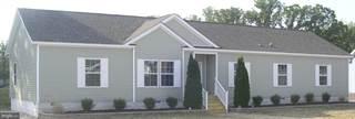 House for sale in 360 LEELAND ROAD, Fredericksburg, VA, 22405