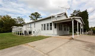 Single Family for sale in 28105 Lone Pine  RD, Eagle Rock, MO, 65641