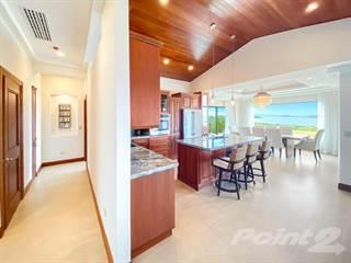 Residential Property for sale in Jaguar Village A2, Playa Panama, Guanacaste