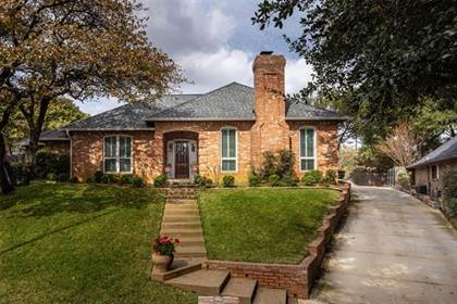 Residential Property for sale in 2730 Antero Drive, Arlington, TX, 76006