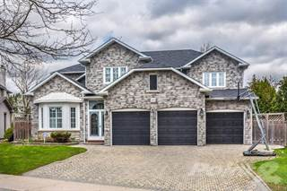 Residential Property for sale in Forest Hill Dr, Richmond Hill, Ontario