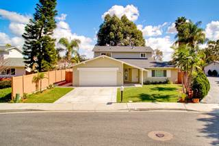 Single Family for sale in 3748 Longview Dr, Carlsbad, CA, 92010