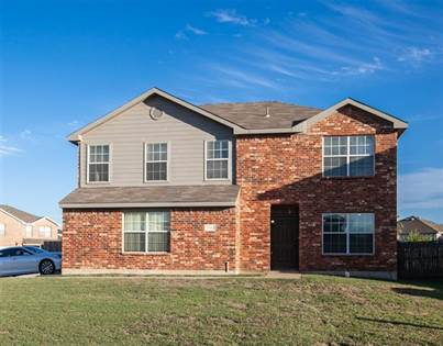 Residential Property for sale in 714 Blue Sky Drive, Arlington, TX, 76002