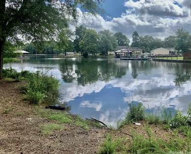 Residential Property for sale in 120 Phipps Road, Royal, AR, 71968
