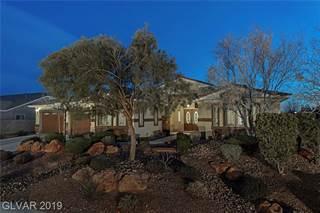 Single Family en venta en 8445 CEDAR MILL FALLS Court, Las Vegas, NV, 89143
